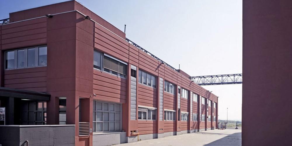 CNR Area Fiorentina