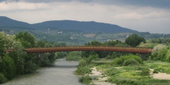 Ponte sull'Arno