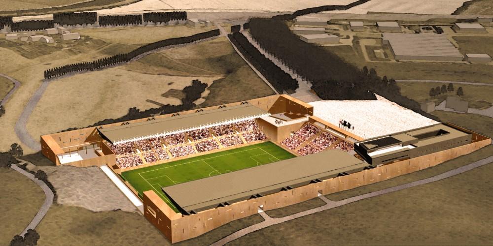 stadio Siena