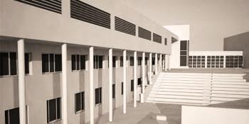 Scuola Mochi